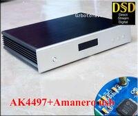 https://ae01.alicdn.com/kf/HTB1H6iEhTnI8KJjSszgq6A8ApXa9/ใหม-Breeze-Audio-DC100-AK4497-Digital-Audio-Decoder-DACรองร-บDSDอ-พเกรดAK4495SEQ-Optical-Coaxial.jpg