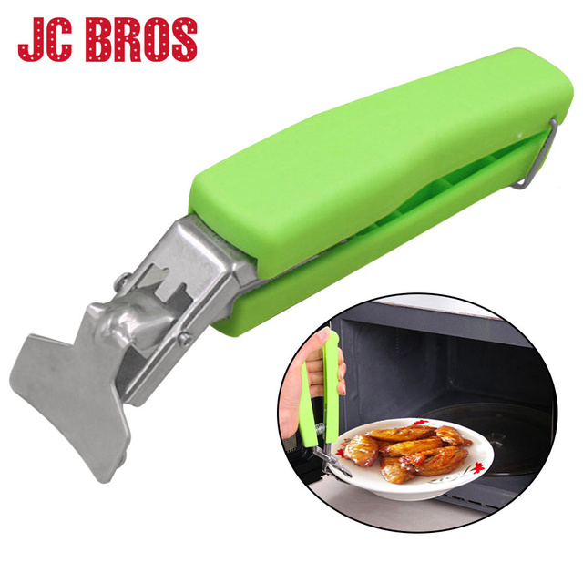 1Pc Multi-functional Handheld Anti-scald Bowl Clips Stainless Steel Pot Clip Cl& Microwave  sc 1 st  AliExpress.com & 1Pc Multi functional Handheld Anti scald Bowl Clips Stainless Steel ...