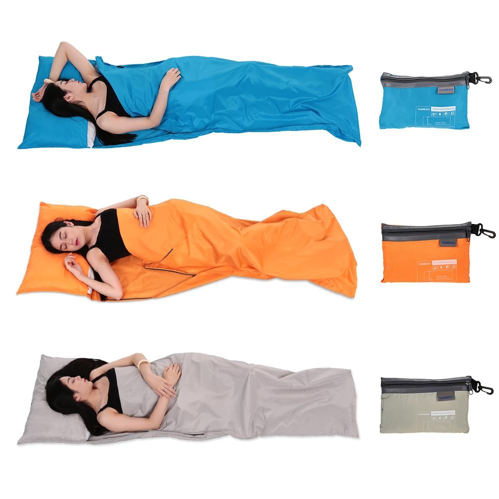 Sleeping Bag Reviews Policy