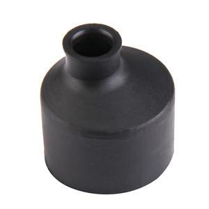 MINI ONE MINI COOPER 01-06 UNA CABINA filtro antipolline