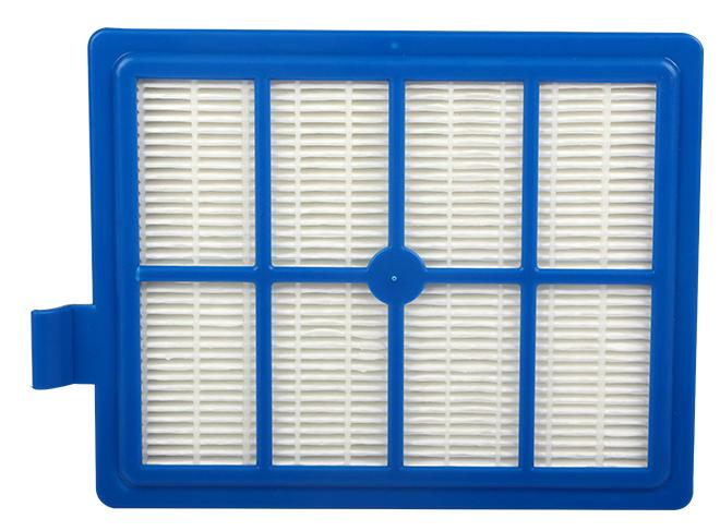 HEPA Filter for Philips FC9084 FC9085 FC9202 FC9262 FC9066 FC8760 FC8766 for Electrolux ZA3840P ZE346 ZTI7635 ZSC6940 Z3347 3pcs lot hepa filter for philips fc9083 fc9084 fc9085 fc9087 fc9202 fc9262 fc9066 fc8760 fc8766 vacuum cleaner accessories