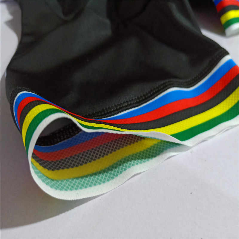 2019 wattie 女性のランニングスーツ夏マウンテンバイク服カスタムジャージセットウォーキング速乾性スポーツトライアスロンスーツ