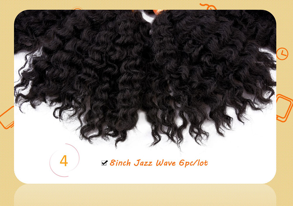 jazz wave (4)