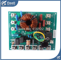 Filter Plate Beauty Mdv 420w S 830 Central Air Conditioner Board Original Motherboard