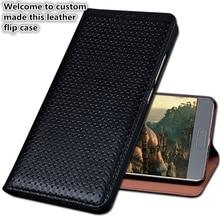 HY02 класса люкс из натуральной кожи и кармашками для карточек чехол для Motorola Moto Z3 Play чехол для телефона для Motorola Moto Z3 Play чехол для телефона с откидной ножкой