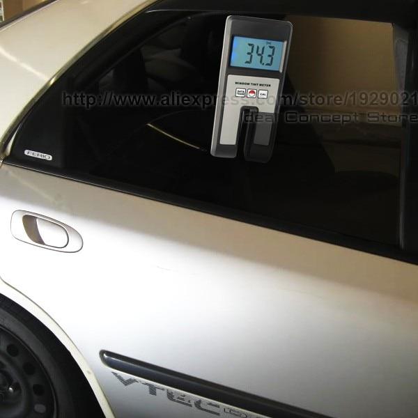 ideal-concept_window-tint-meter_WTM-1000_application