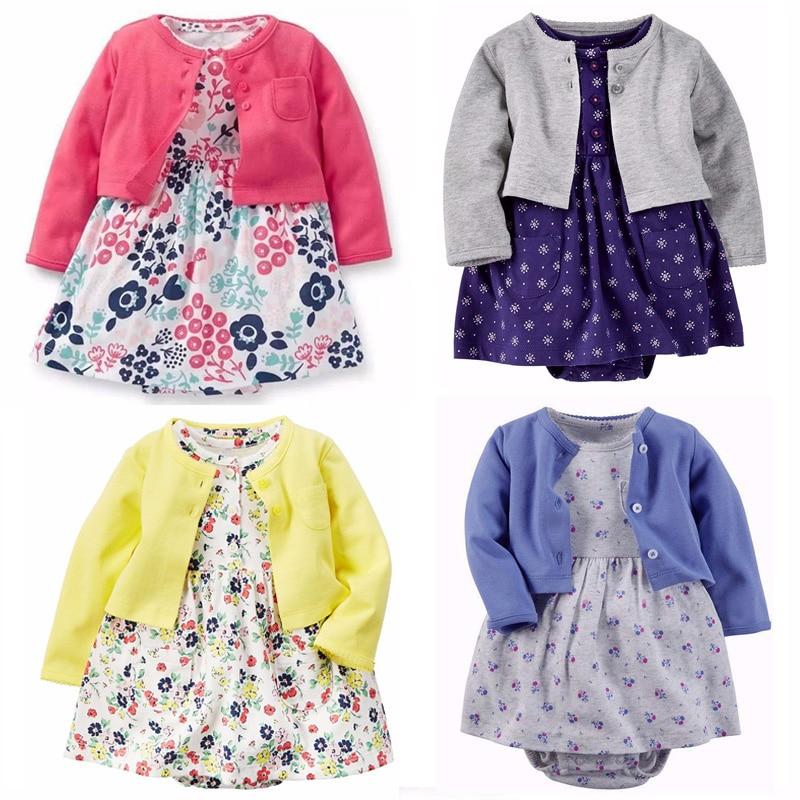 Popular Carters Fleece Jacket-Buy Cheap Carters Fleece Jacket lots