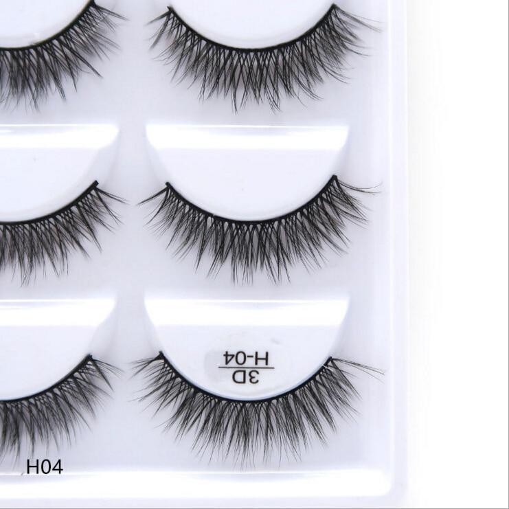 olho cílios extensão compõem ferramentas de beleza maquiar