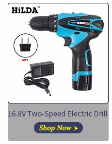 ELECTRIC-DRILL_06
