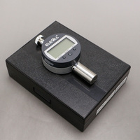 LX-A-Y High Accuracy Digital Shore Hardness Tester