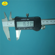 On sale Digital Vernier Caliper digital caliper electronic digital caliper