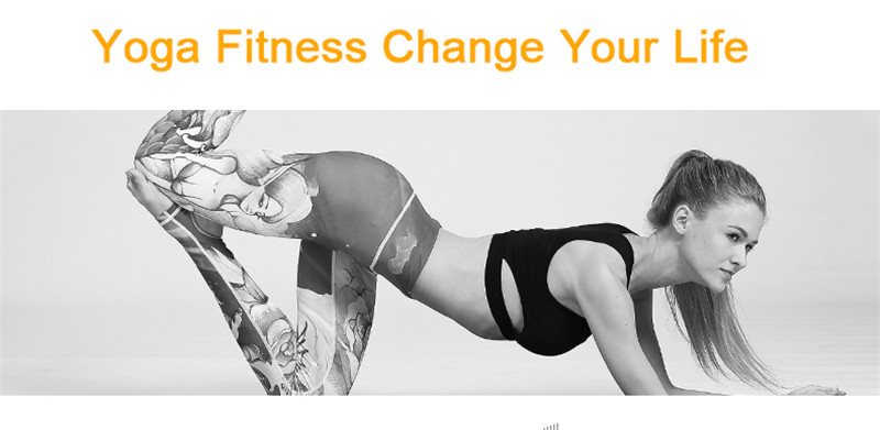 fitness pants (2)
