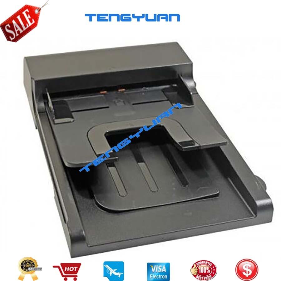 Original nouveau pour HP M1536NF LJ M1536 CM1415 1536 1415 ADF assemblée CE538-60121 pièces d'imprimante en vente