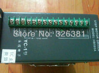 YC I drive Microcomputer controller for step motor driver model:HB505A Bag making machine parts The controller Full set of