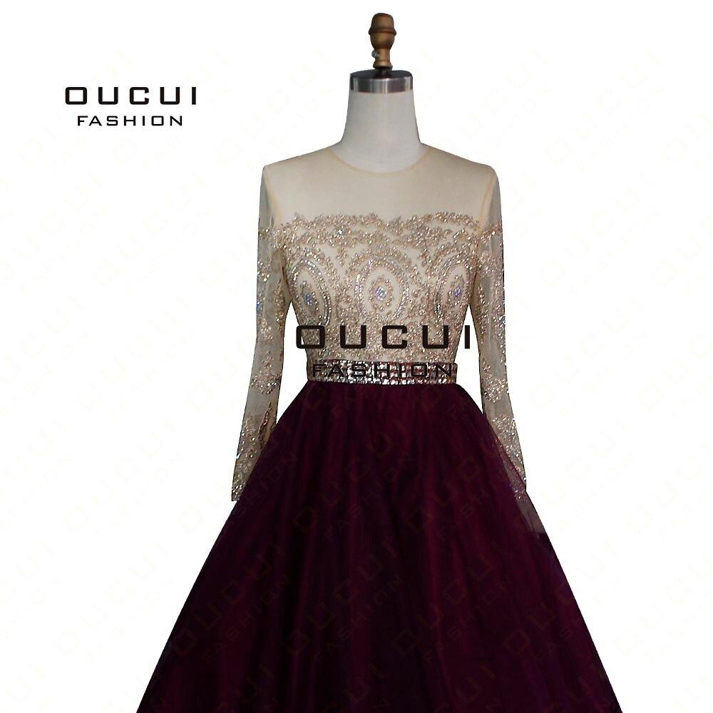Ausgezeichnet Abendkleid Partei Bilder - Hochzeit Kleid Stile Ideen ...