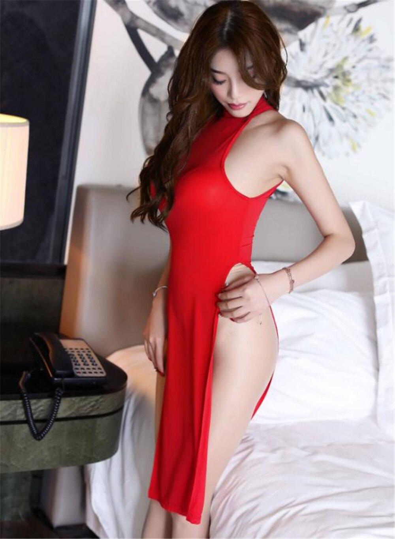 MX 1642-42