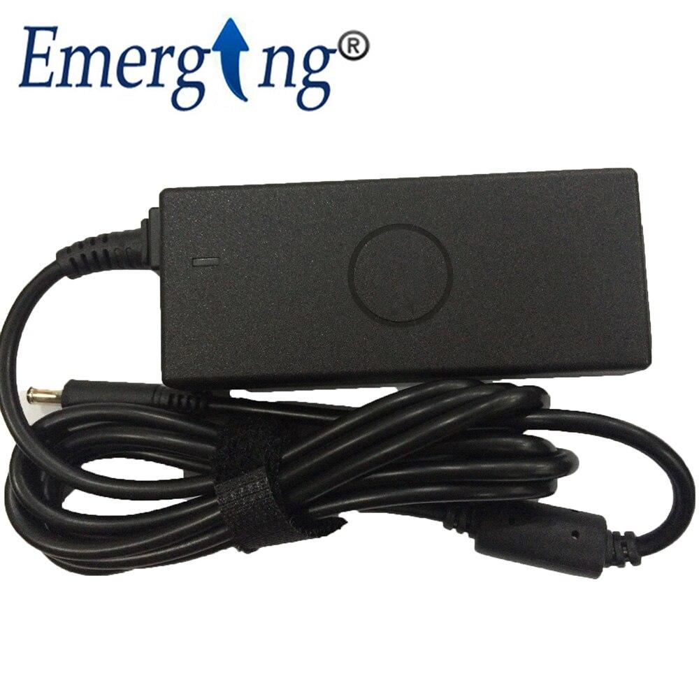 19.5V 2.31A 45W 4.5X3.0mm Original AC Laptop Adapter For Dell XPS12 12 XPS13 13 L321x Ultrabook DA45NM131 HA45NM140