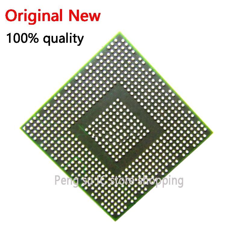 original new 100% New LGE35230 BGA Chipset(China)