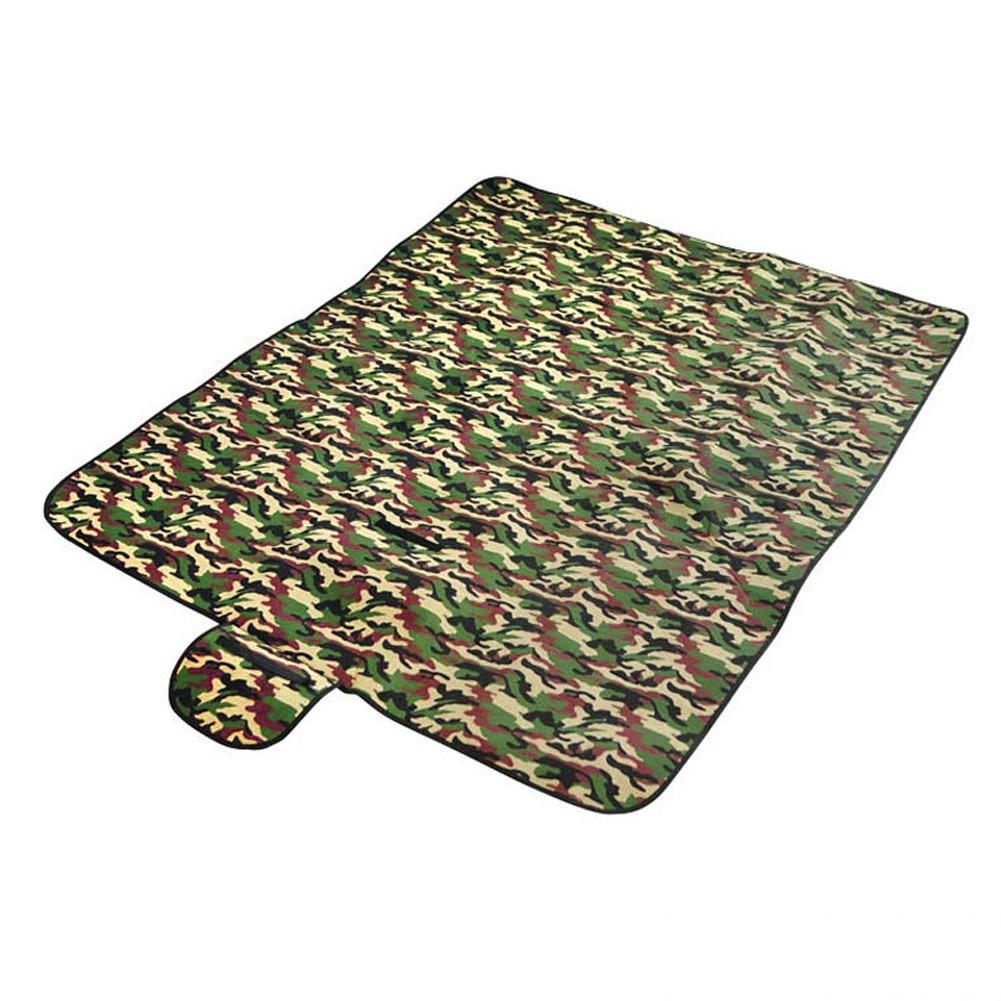 Ятрусь об одеяло фото 793-681