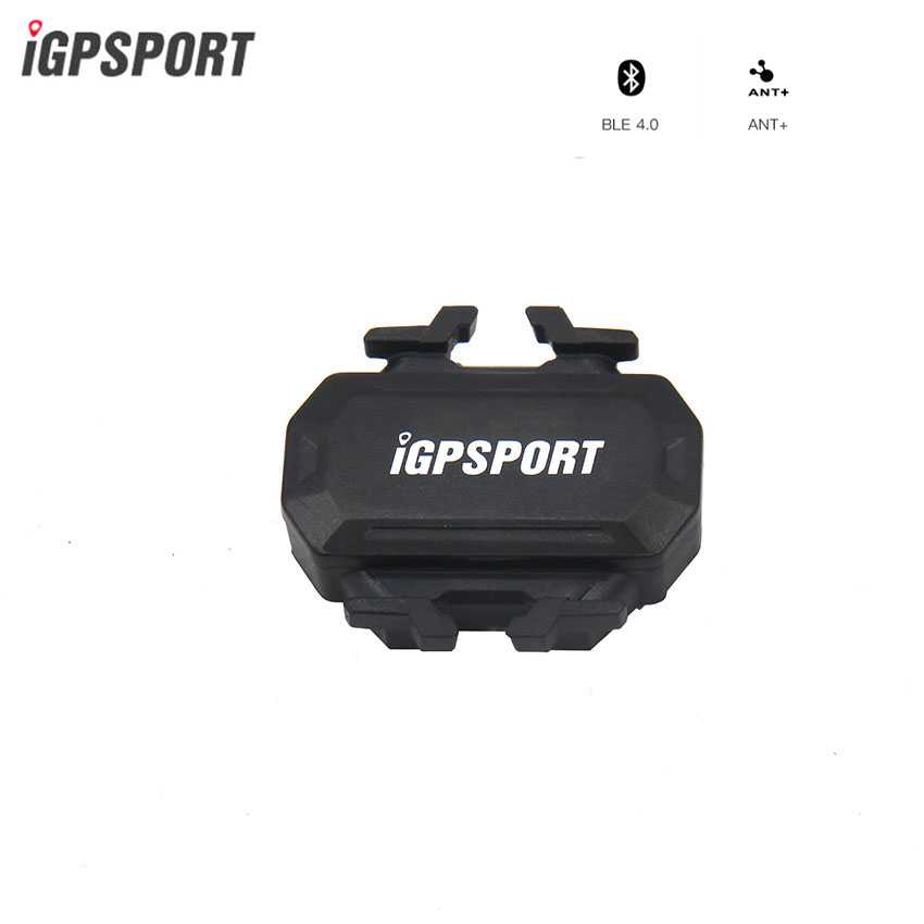 Igpsport Bicycle Wireless Ant+ Speedometer Cycling Computer speed and Cadence Sensor Price for Ciclocomputador GPS Bike Computer