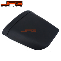 Motorcycle Rear Pillion Passenger Cowl Seat For HONDA CBR400 CBR 400 NC29 NC 29