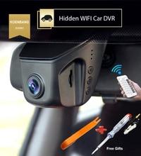 hot deal buy koenbang wifi car dvr dash camera cam digital video recorder camcorder 1080p novatek 96658 wdr night vision sony imx323