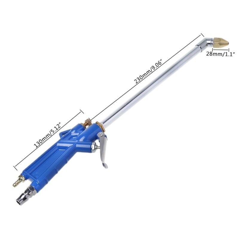 de lavar o ar, ferramenta pulverizadora, dropshipping