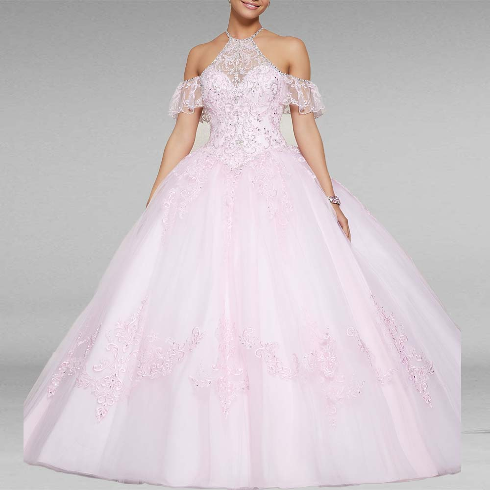 Royal-Blue-Ball-Gown-Quinceanera-Dresses-Tulle-Sweet-16-Year-Princess-Dresses-For-15-Years-Vestidos (3)