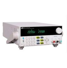 Best price High-Accuracy & Resolution 1mV/0.1mA DC Power Supply Output 0-150V 0-10A 600W USB IT6953A