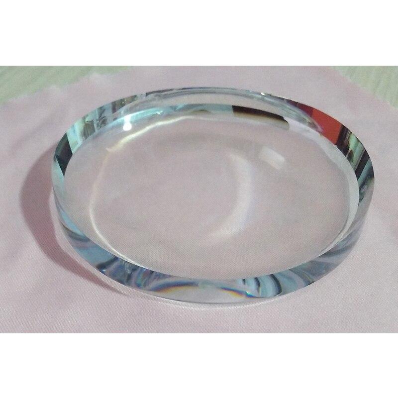 Image 3 - OVZA 1.61 Myopic Scratch resistant Aspheric Resin Lens Plus Hard Green Film with Coating Radiation Protection Prescription Lensresin lens1.61 lenslens aspheric -