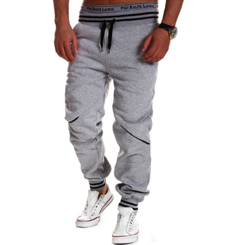 TROUSERS - Casual trousers S & B 7wzWGXf