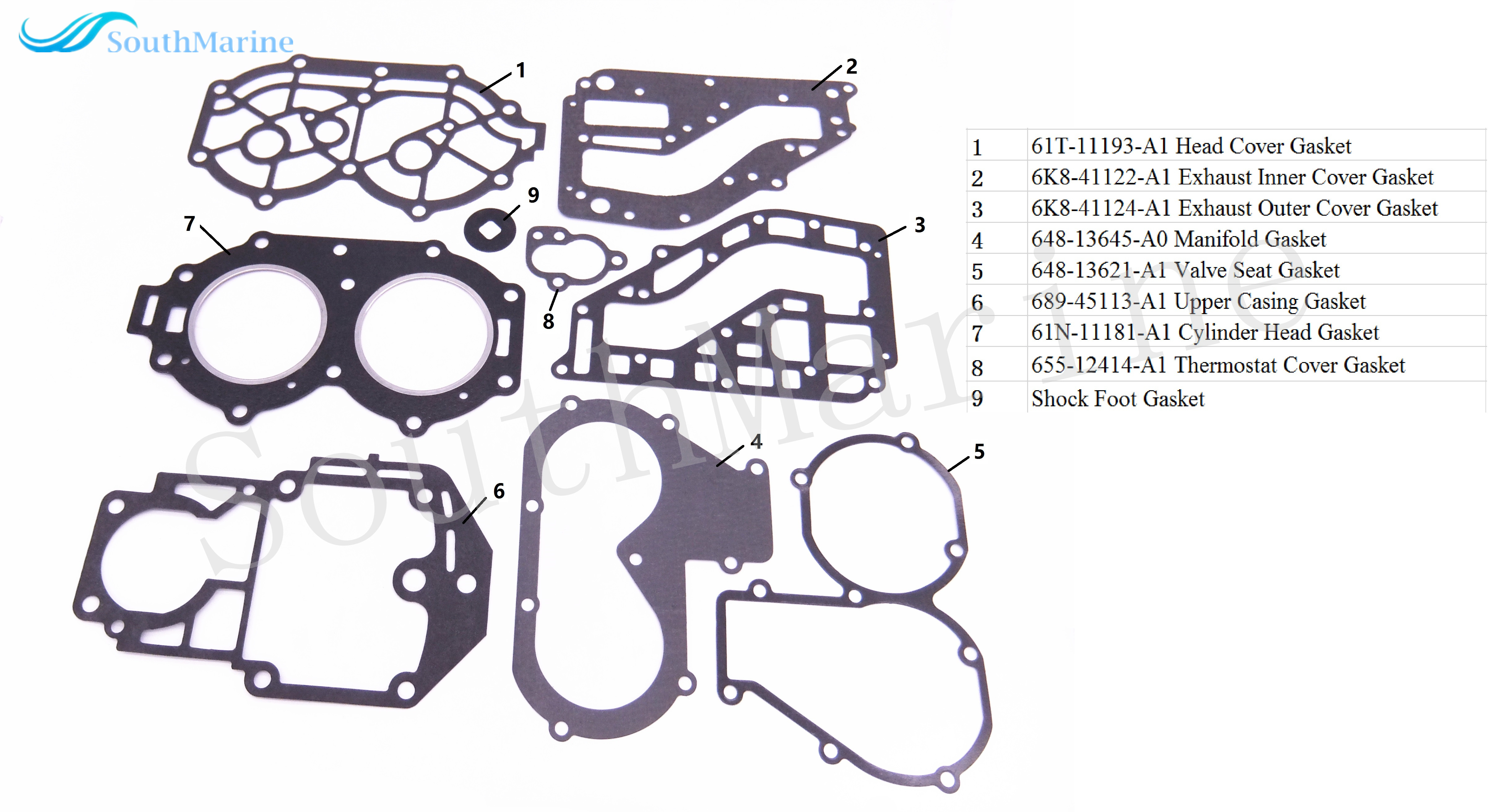 100 reed valve 8 hp 2s rse reed help motored bikes. Black Bedroom Furniture Sets. Home Design Ideas
