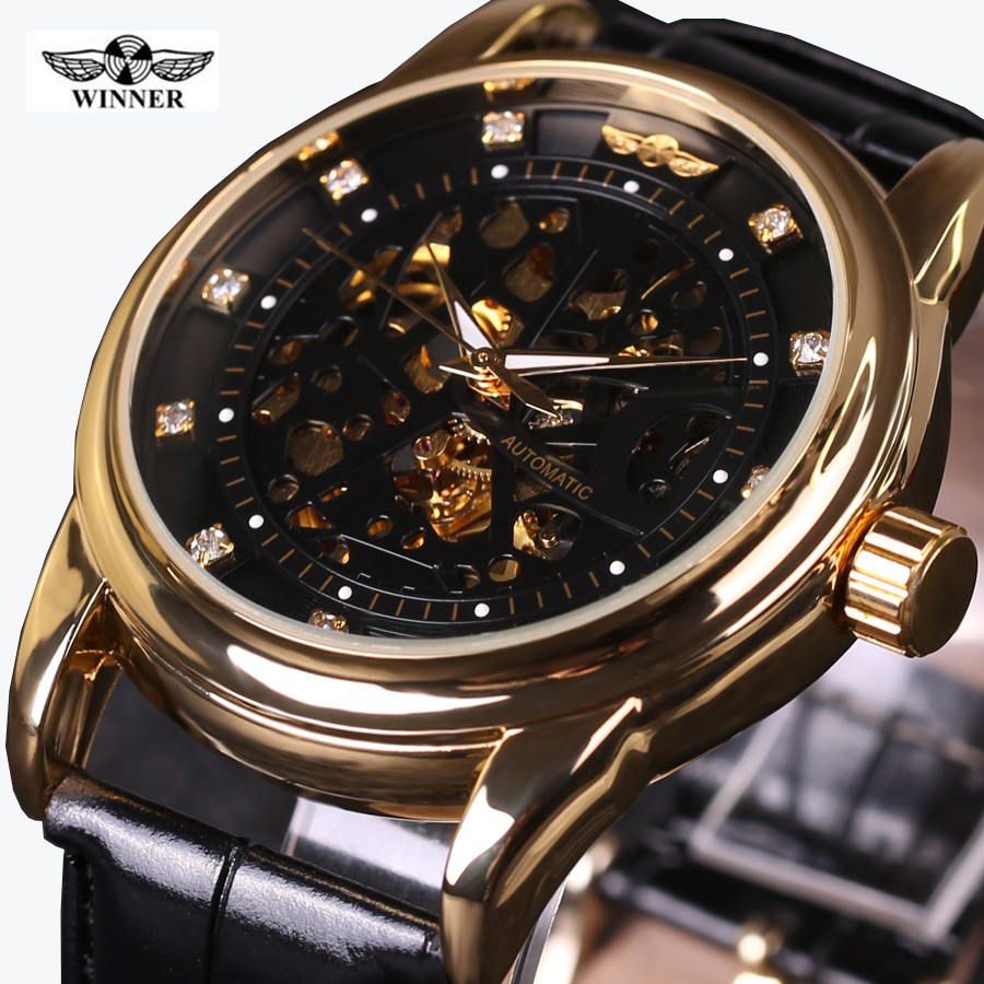mechanical watches and the non mechanical No need to wind them or wear them,they are almost eternal while mechanical  watches need constant winding and a proper service (cleaning and oiling) every .