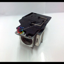 LMP-D213 Compatible Projector Lamp With Module For VPL-DW126 / VPL-DX100 / DX140 / DX145