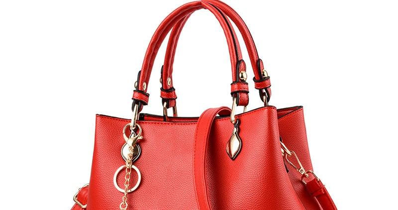 women handbag female shoulder bag women bag_12