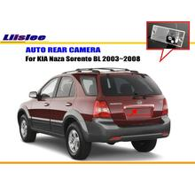 Liislee Car Parking font b Camera b font Reverse font b Camera b font For KIA