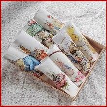Oothandel Peter Rabbit Fabric Gallerij Koop Goedkope Peter Rabbit
