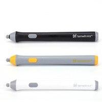 MIRUI Регулируемый карандаш Электрический ластик для школы каучуки Kawaii электронные ластик для детей милые набор канцелярских принадлежносте...