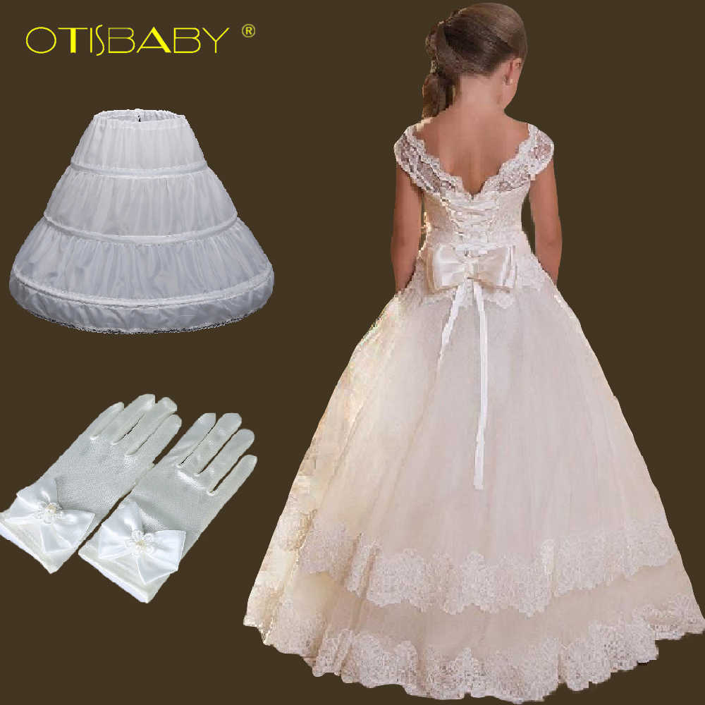 682cce200eb1 Detail Feedback Questions about New Year Costumes Lace Sleeveless ...