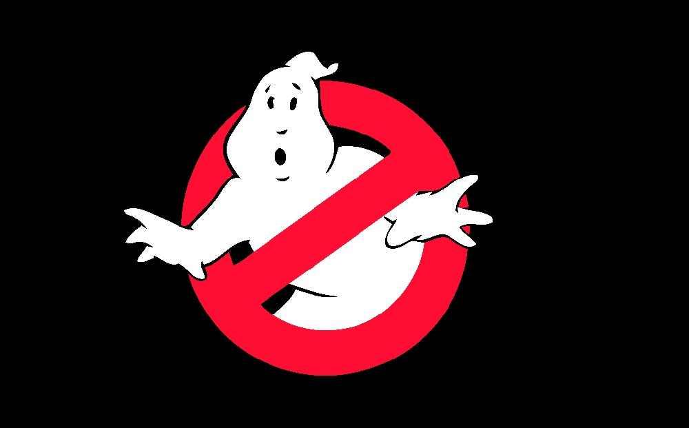 90*150 см Ghostbusters флаг