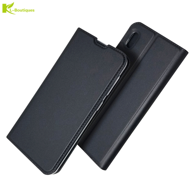 Flip Leather Phone <font><b>Case</b></font> Etui For <font><b>Samsung</b></font> Galaxy A10 A20 A20E A30 A40 <font><b>A50</b></font> A60 A70 Capa M10 M20 M30 <font><b>Case</b></font> Luxury Wallet Cover Coque image