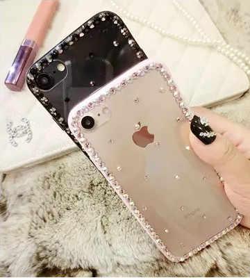 Para Huawei P9 Lite P9 más P10 Plus teléfono caso nuevo de PC + TPU casos Mate 9 cubiertas protectoras Mate9 Pro