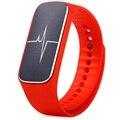 Смарт-Браслет 37 Градусов L18 Часы Heart Rate Monitor Remote Bluetooth Умный Браслет Браслет Шагомер Фитнес SmartBand Напоминание