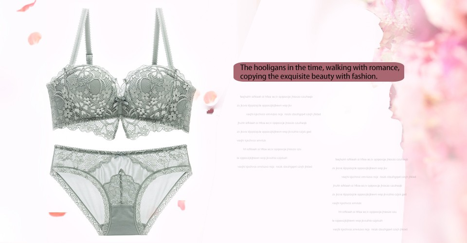 0cc79c1b20cc July's Intimates Store - Small Orders Online Store, Hot Selling and ...