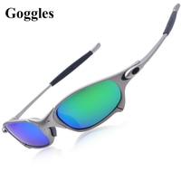 ZOKARE Men Polarized Photochromic Cycling Sunglasses Unisex Sports Bicycle Sun Glasses Fishing Bike Goggles gafas ciclismo Z3-1