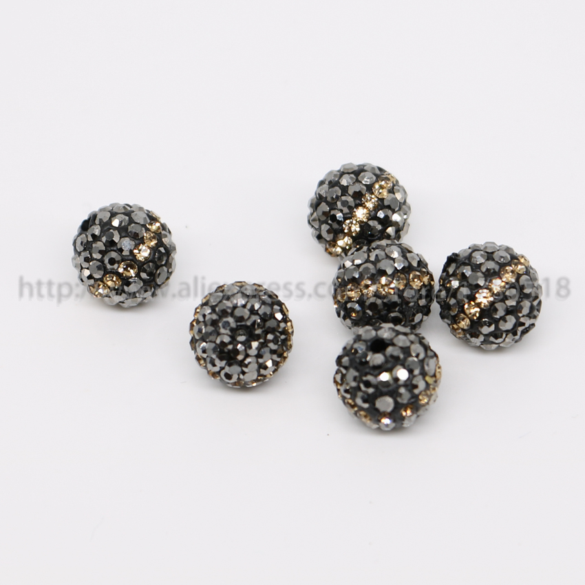 whole component jy beads jewellery group besds big