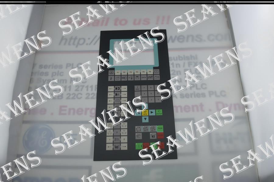 все цены на Membrane keypad for SIJECE OP15B 6AT1131-5BB20-0XA0 Repair онлайн