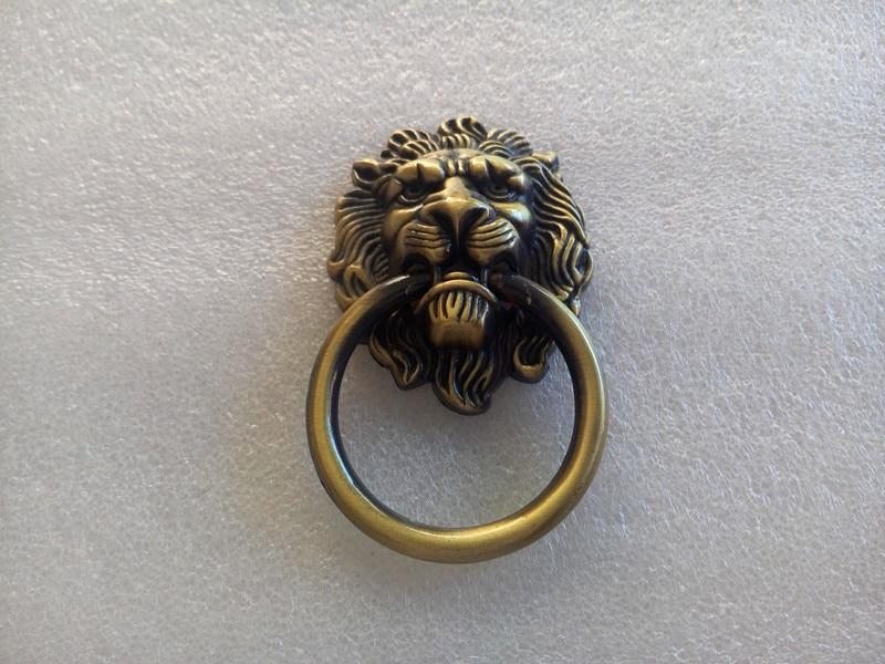 Online Get Cheap Lion Head Hardware -Aliexpress.com | Alibaba Group