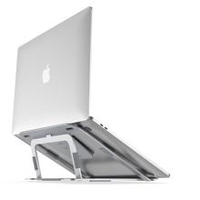 محمول متعدد الوظائف قابل للتعديل الكمبيوتر المحمول قوس سطح المكتب الحرارة طاولة الكمبيوتر المحمول ميسا escritorio ماك بوك باد دعم