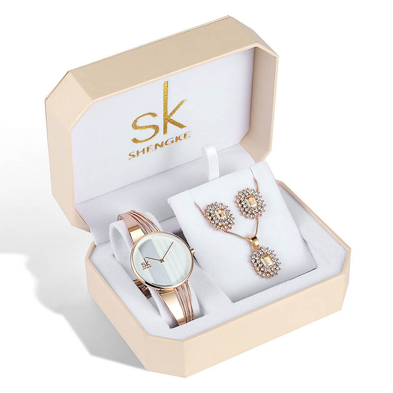 K0062 with watch set